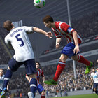 FIFA 14 review - photo 9