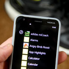 Adidas miCoach (Windows Phone 8) with Adidas heart rate monitor review - photo 10