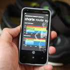 Adidas miCoach (Windows Phone 8) with Adidas heart rate monitor review - photo 8