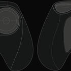 Valve shows off Steam Controller, a touchscreen gamepad with dual trackpads - photo 3