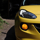 Vauxhall Adam SLAM 1.4i ecoFLEX - photo 31