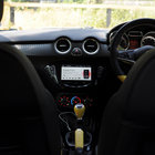 Vauxhall Adam SLAM 1.4i ecoFLEX review - photo 37