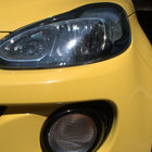 Vauxhall Adam SLAM 1.4i ecoFLEX review - photo 5