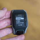 TomTom Multi-Sport review - photo 17