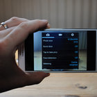 Samsung Galaxy Note 3 review - photo 23