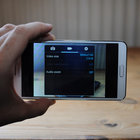 Samsung Galaxy Note 3 review - photo 24