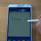 Samsung Galaxy Note 3 review - photo 27