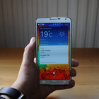 Samsung Galaxy Note 3 review - photo 4
