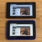 Tesco Hudl review - photo 13