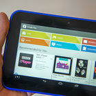 Tesco Hudl review - photo 2