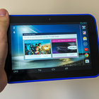 Tesco Hudl review - photo 3