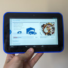 Tesco Hudl review - photo 4