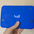 Tesco Hudl review - photo 8