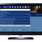 Sky enhances search features for Sky+HD boxes - photo 4