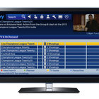 Sky enhances search features for Sky+HD boxes - photo 5