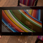 Dell Venue 11 Pro pictures and hands-on: Surface Pro 2 rival - photo 13