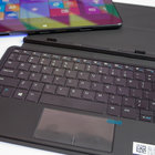 Dell Venue 11 Pro pictures and hands-on: Surface Pro 2 rival - photo 16