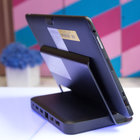 Dell Venue 11 Pro pictures and hands-on: Surface Pro 2 rival - photo 18