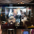 Dell Venue 11 Pro pictures and hands-on: Surface Pro 2 rival - photo 19