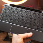 Dell Venue 11 Pro pictures and hands-on: Surface Pro 2 rival - photo 9