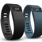 Fitbit Force promo images surface, showing off tracker's digital watch and altimeter - photo 6