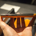 Vertu Constellation hands-on, we handle the £4,200 fashion phone - photo 11