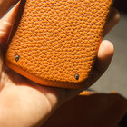 Vertu Constellation hands-on, we handle the £4,200 fashion phone - photo 8