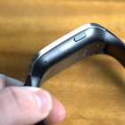 Samsung Galaxy Gear review - photo 12