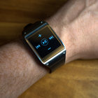 Samsung Galaxy Gear review - photo 16
