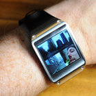 Samsung Galaxy Gear review - photo 17