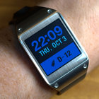 Samsung Galaxy Gear review - photo 2