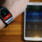 Samsung Galaxy Gear review - photo 25