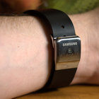 Samsung Galaxy Gear review - photo 32
