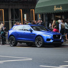Jaguar C-X17 comes to London, but it's only ever going to be a folly - photo 12