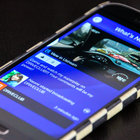 Sony Studios boss reveals more details on PS4 iPhone, iPad and Android companion app - photo 1