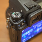 Pentax K-3 pictures and hands-on: Top-spec DSLR sticks with APS-C sensor, loads up on new features - photo 13