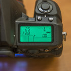 Pentax K-3 pictures and hands-on: Top-spec DSLR sticks with APS-C sensor, loads up on new features - photo 14