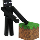 Minecraft toy collection pictured: Action figures, plush toys and paper craft projects on the way - photo 13