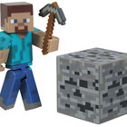 Minecraft toy collection pictured: Action figures, plush toys and paper craft projects on the way - photo 15