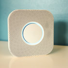 Nest Protect smoke and CO detector wants to intelligently protect your home - photo 1