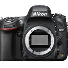 Nikon D610 DSLR camera announced to replace D600, faster frame rate and that's about it - photo 6