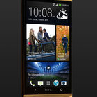 Gold HTC One official: Limited edition model goes to MOBO winners - photo 8
