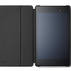 Google's first Nexus 7 microsuede cover lands on Google Play - photo 11