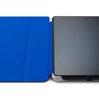 Google's first Nexus 7 microsuede cover lands on Google Play - photo 2
