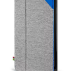 Google's first Nexus 7 microsuede cover lands on Google Play - photo 4