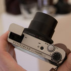 Hasselblad Stellar pictures and hands-on - photo 4