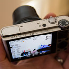 Hasselblad Stellar pictures and hands-on - photo 5