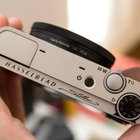Hasselblad Stellar pictures and hands-on - photo 8