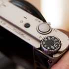 Hasselblad Stellar pictures and hands-on - photo 9