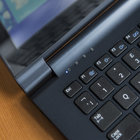 Samsung ATIV Book 9 Lite review - photo 5